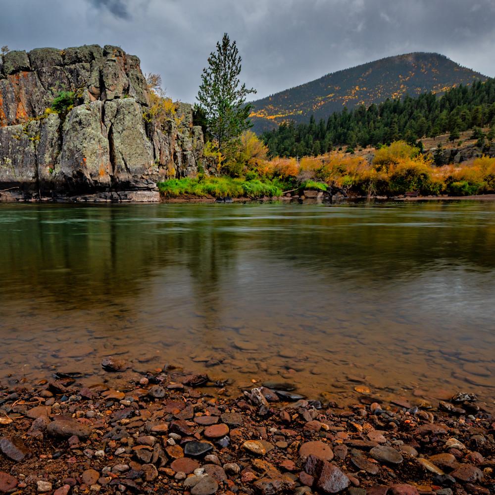 Andy crawford photography colorado rio grande river 1 wb5gla