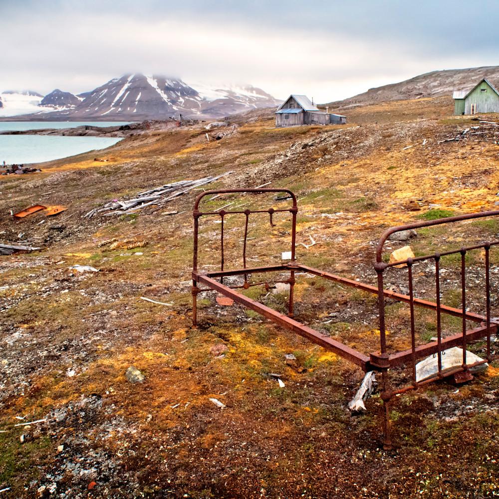 Arcticbed100 qjqjw2