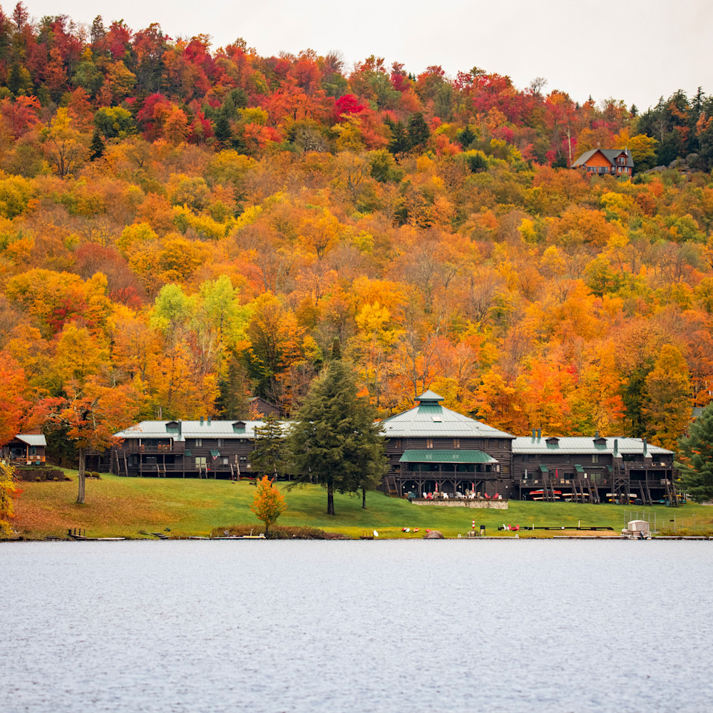 1st lake hollywood hills condo fall xlrxki