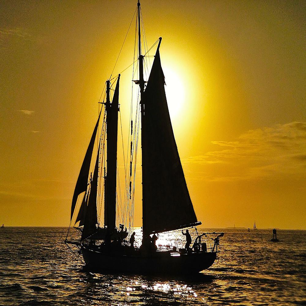 Key west sailing mas2019 xa9zcb