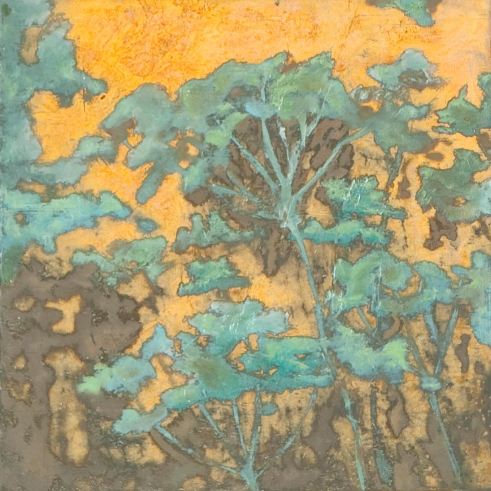 Sangfroid unframed 3599 x 3600 orffgb