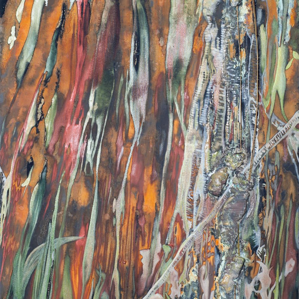 The painted tree 2832 x 4256 copy yqin1u