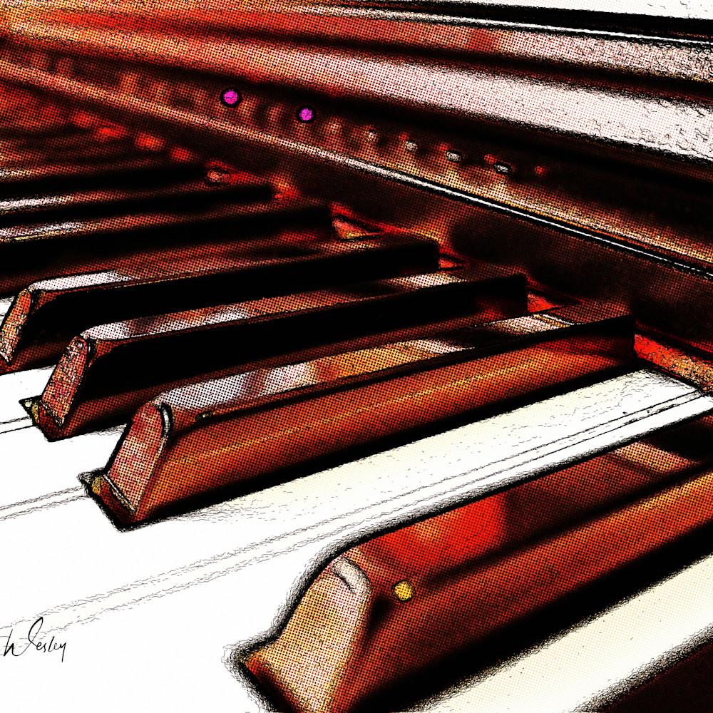 Chamber music qolqno