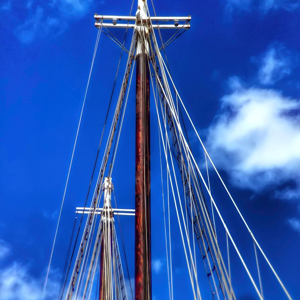 Key west cross masts mas2019 w9alv5