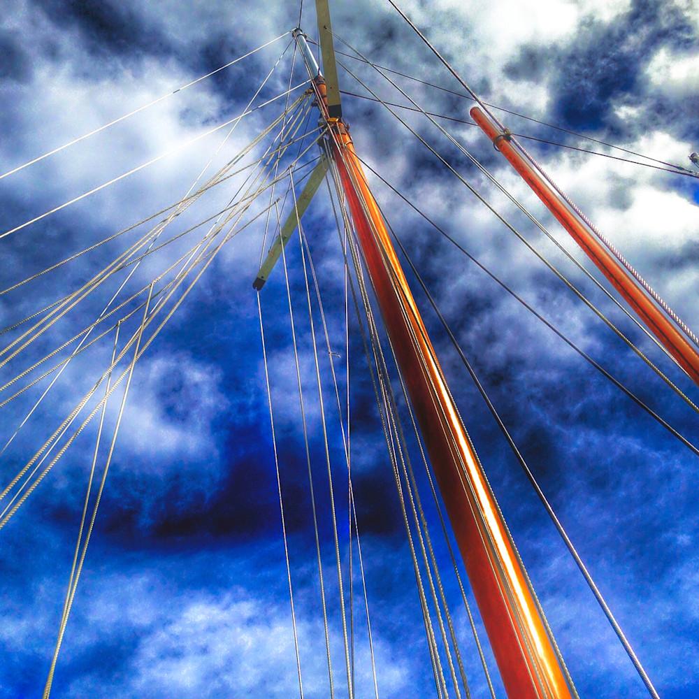 Key west mast lines mas2019 tfgxp2