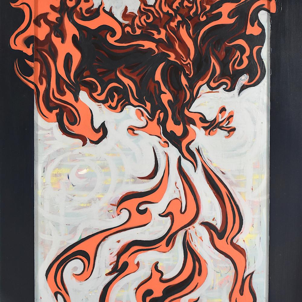 0037 phoenix 1 300dpi lt1rk2