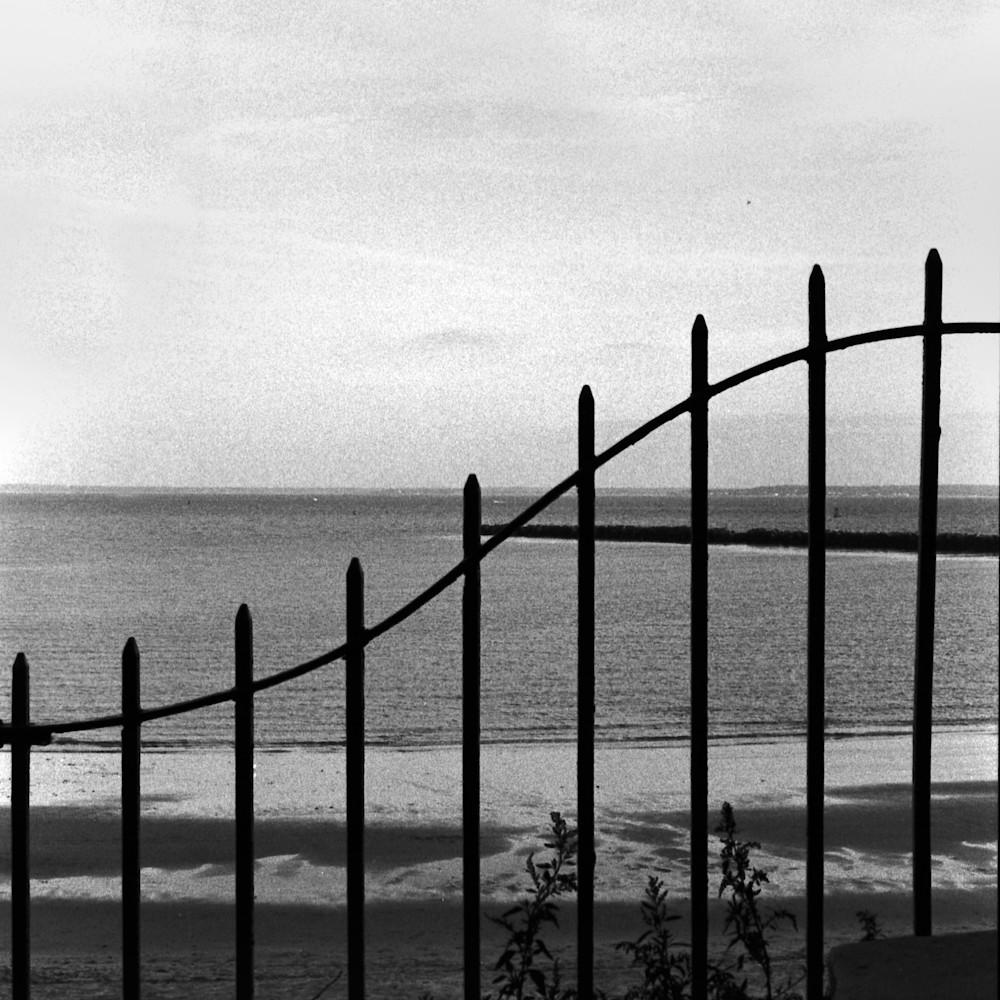 Rye beach scan tstogz