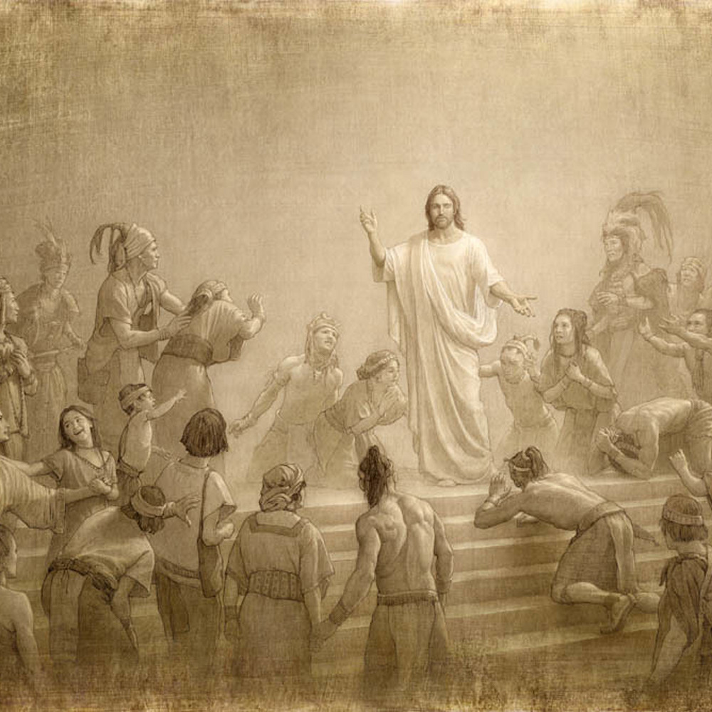Christ in america joseph brickey web a8fzkw