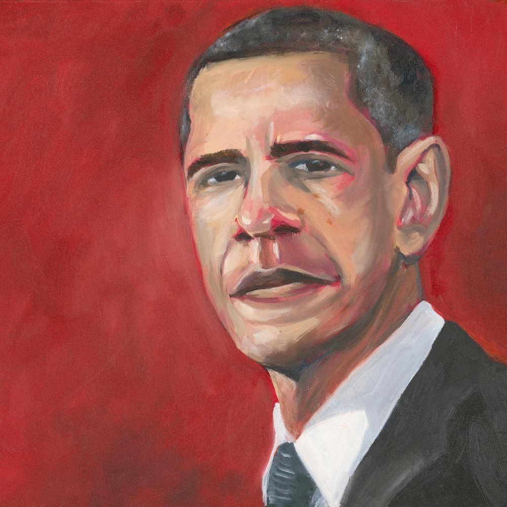 Obama hi res updated jnlzne