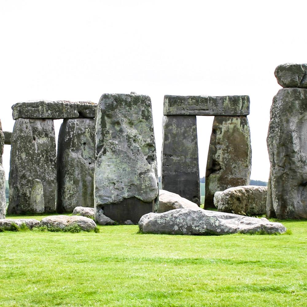 Stonehenge asf luo1et