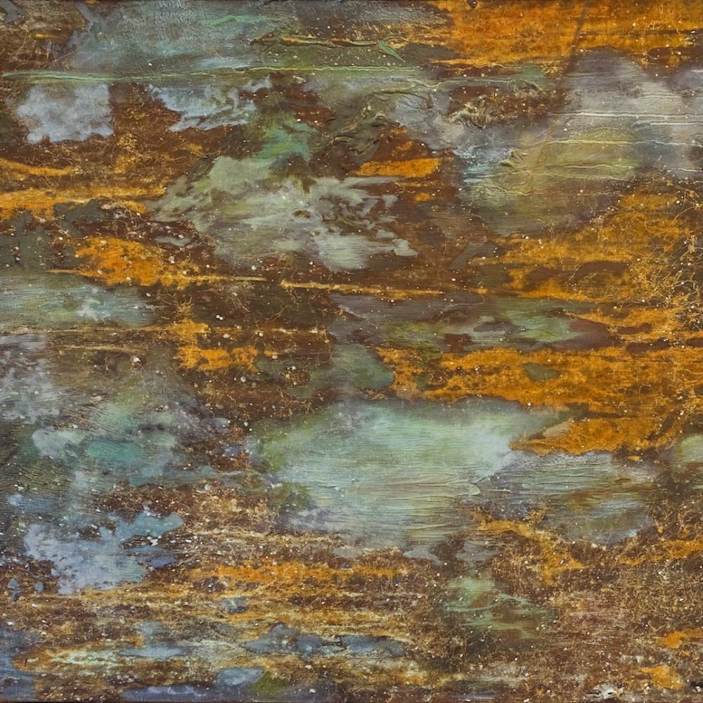 22in the deep 22 concrete iron paint patina nail polish cherry wood 1349 x 1200 j5gtu7