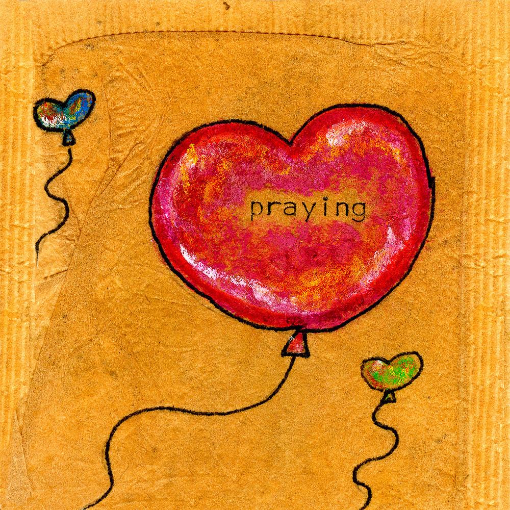 Praying square bzobr2