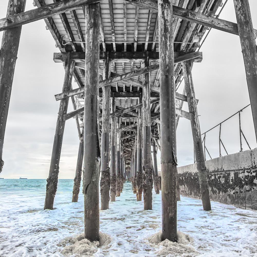 Seal beach 1 24 x 36 rwdlx5