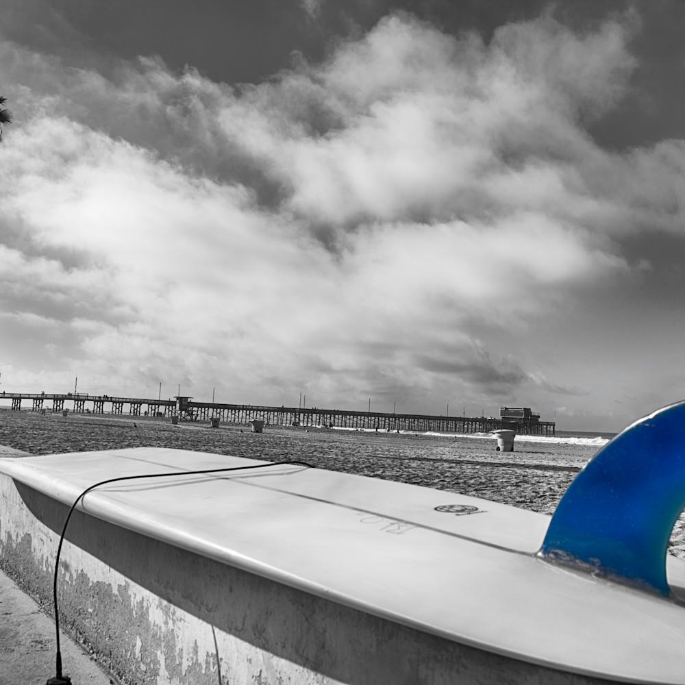 Blue fin   newport bpizrw