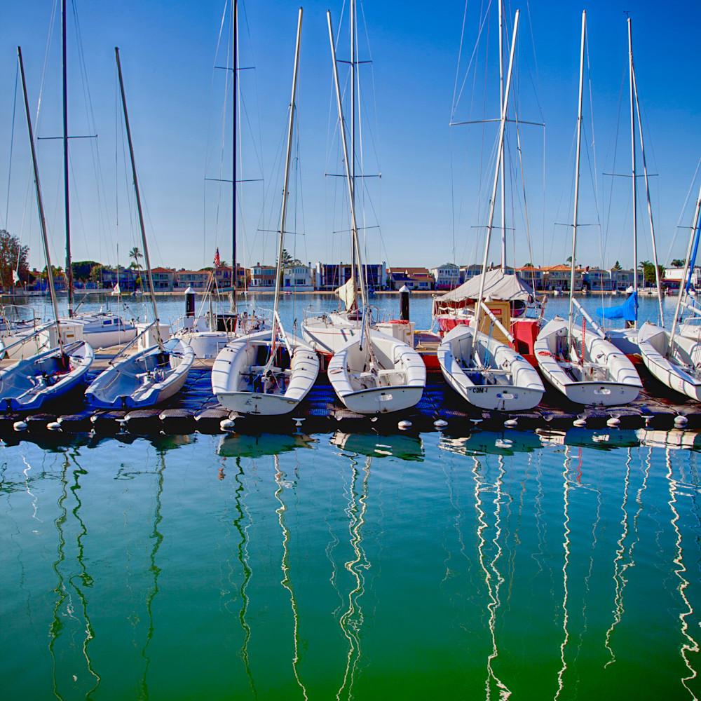 Newport boats dshehs