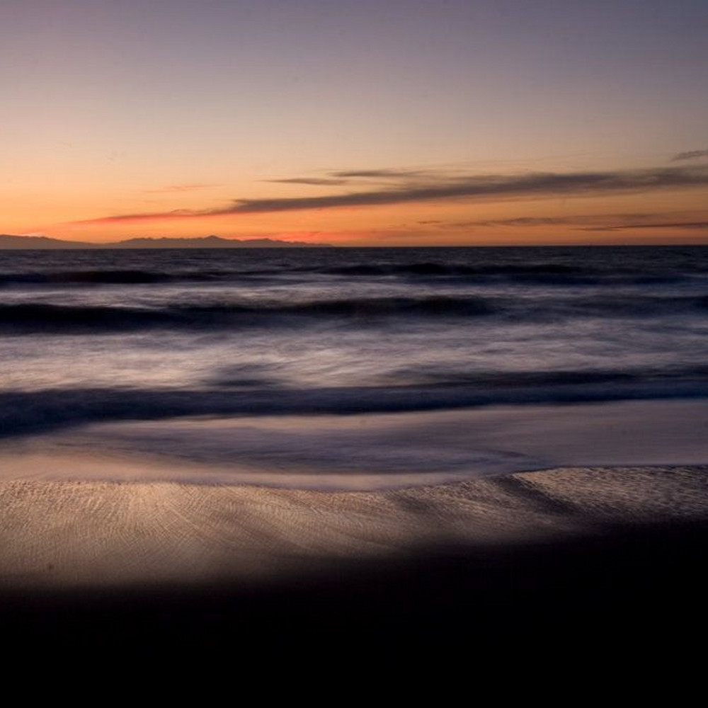 Sunset hollywood beach 2 e85fvi