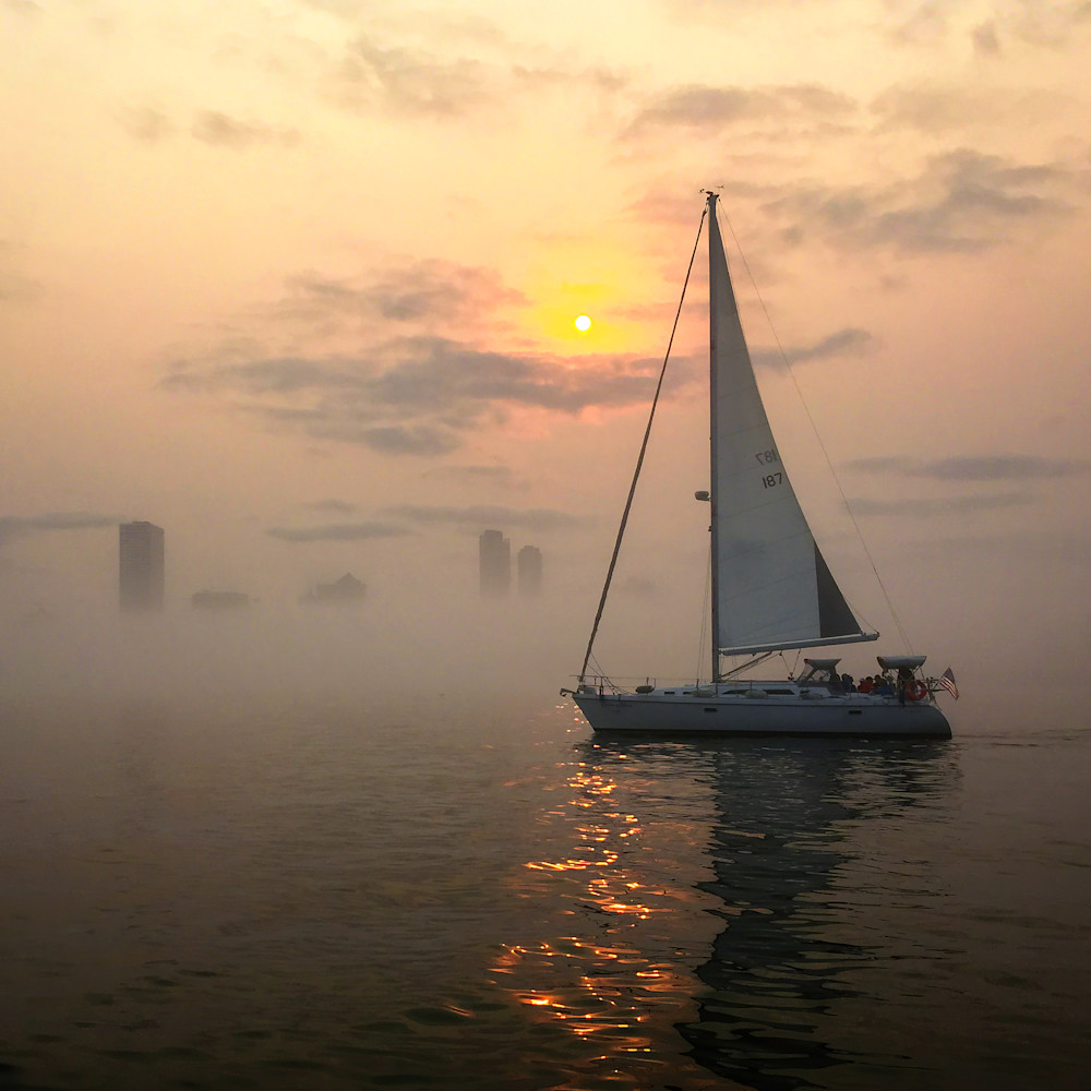 Foggy sunset mas2019 final spllzv