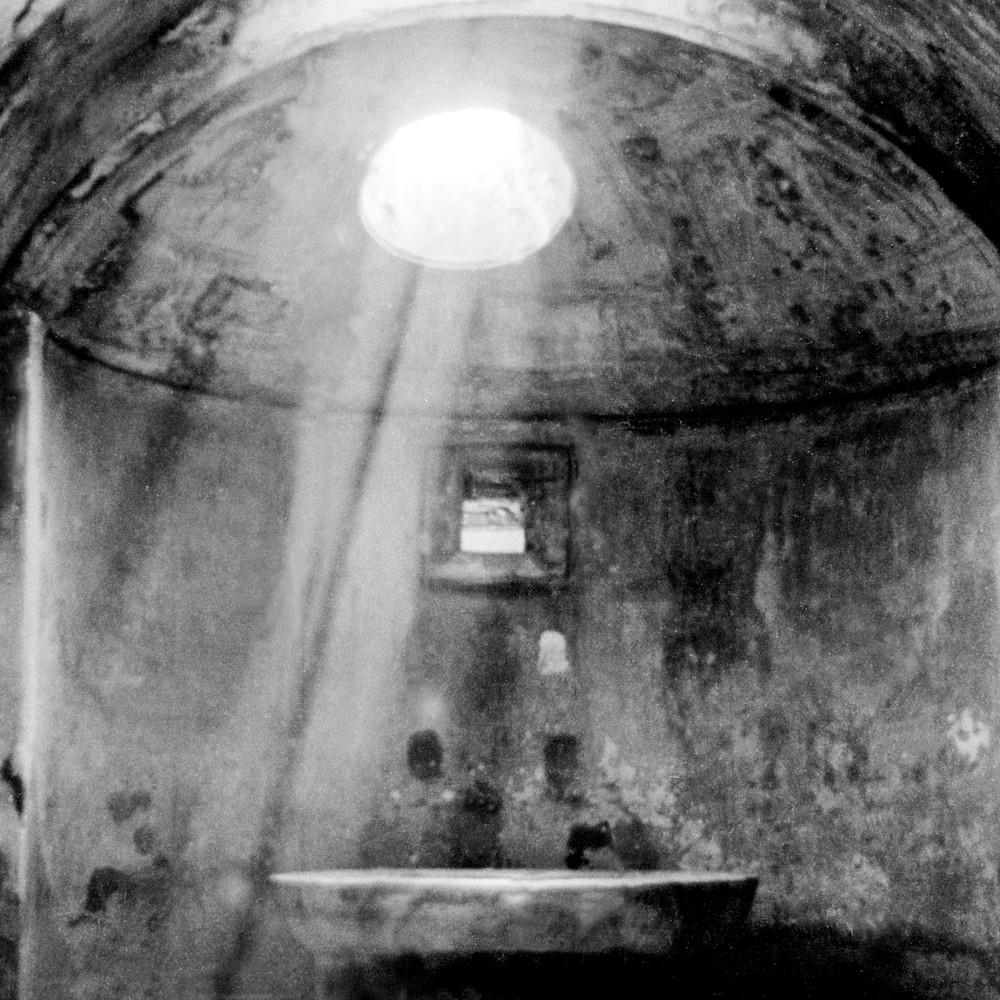 Pompeii cd6wzi