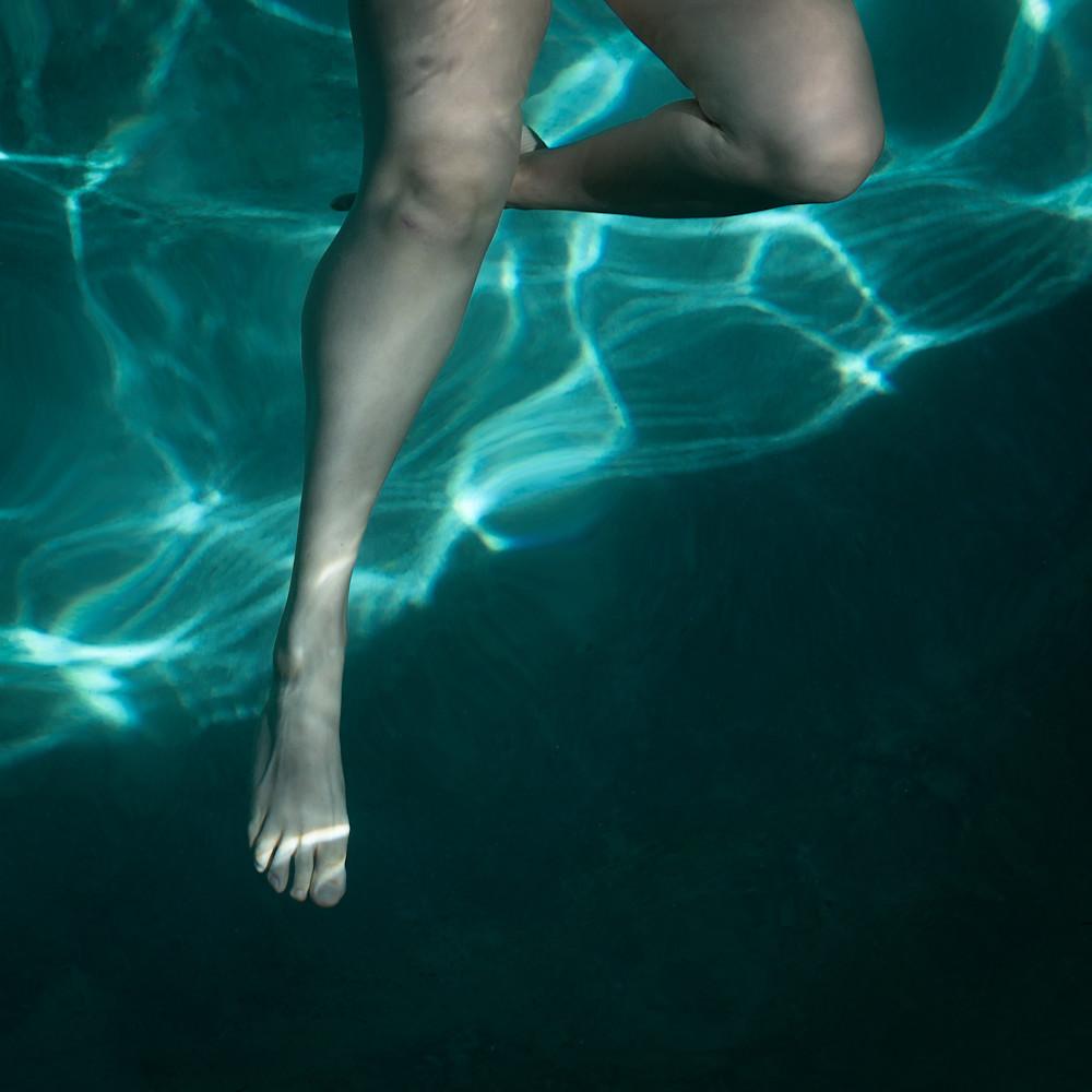 Ana ch pool 4 a yja16x