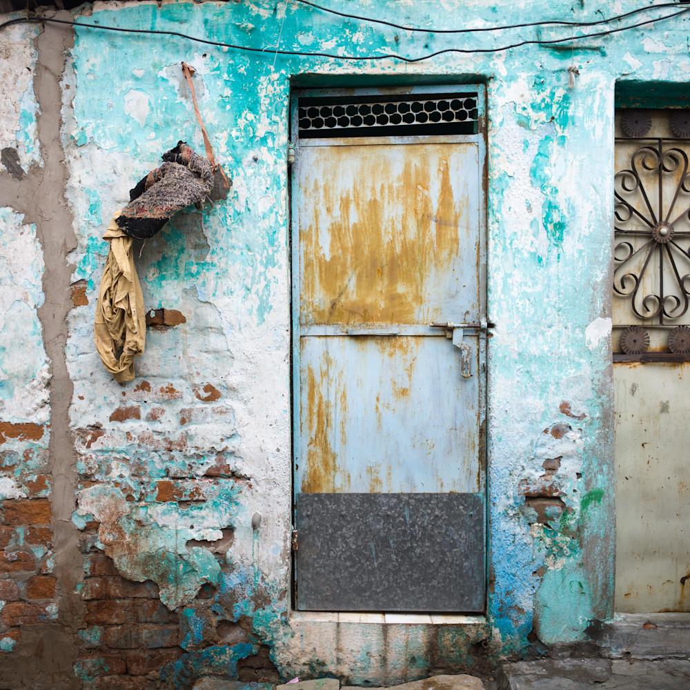 Ahmedabad alighting geimqw