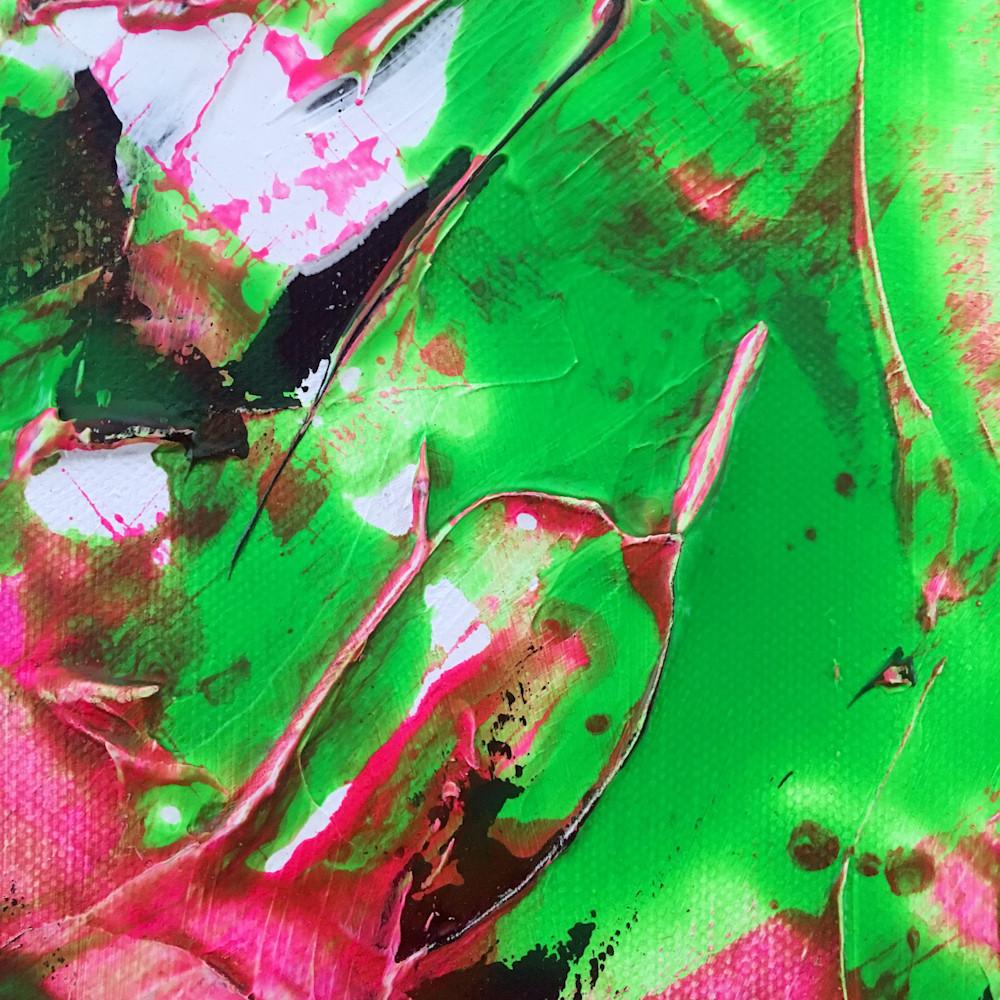 Joker s revenge fragment print2 rvnjy6