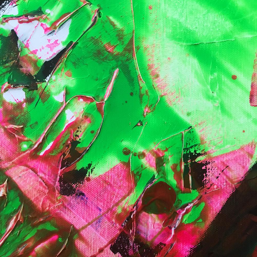 Joker s revenge fragment print 3 bgvsez