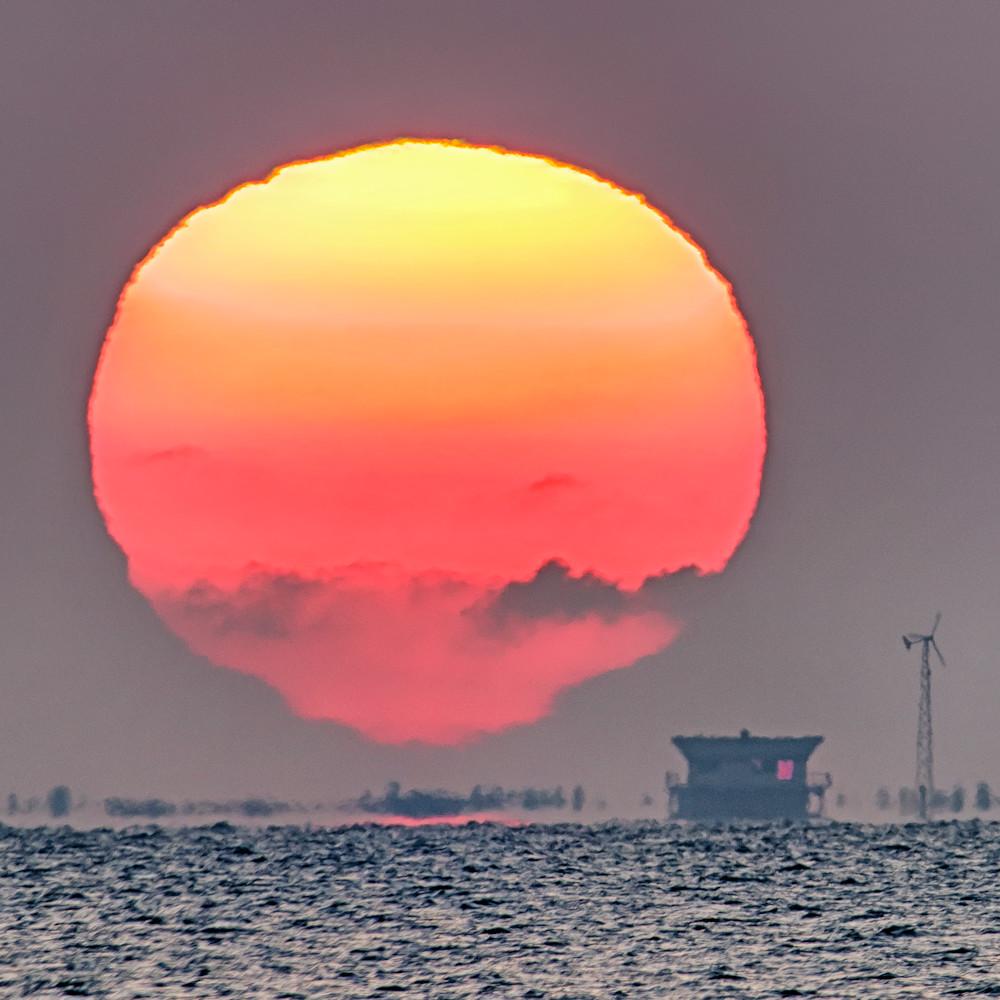 Chappy winter sunrise 1 mzigvv