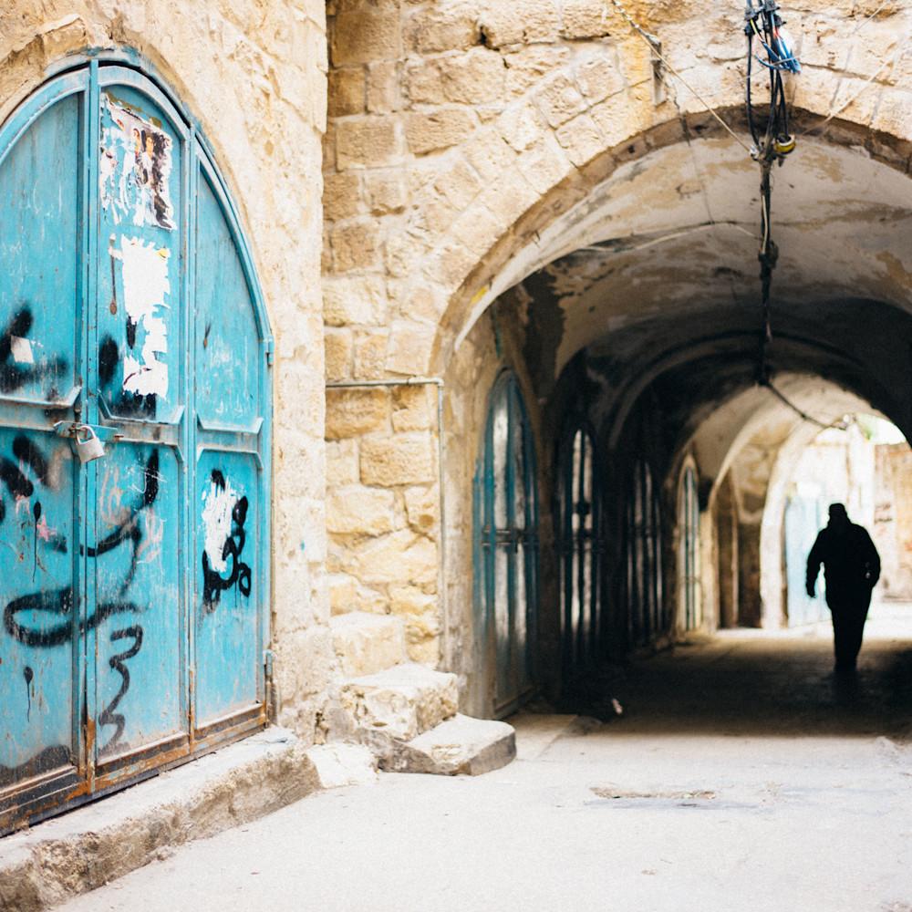 Nablus nuance wz2xgs