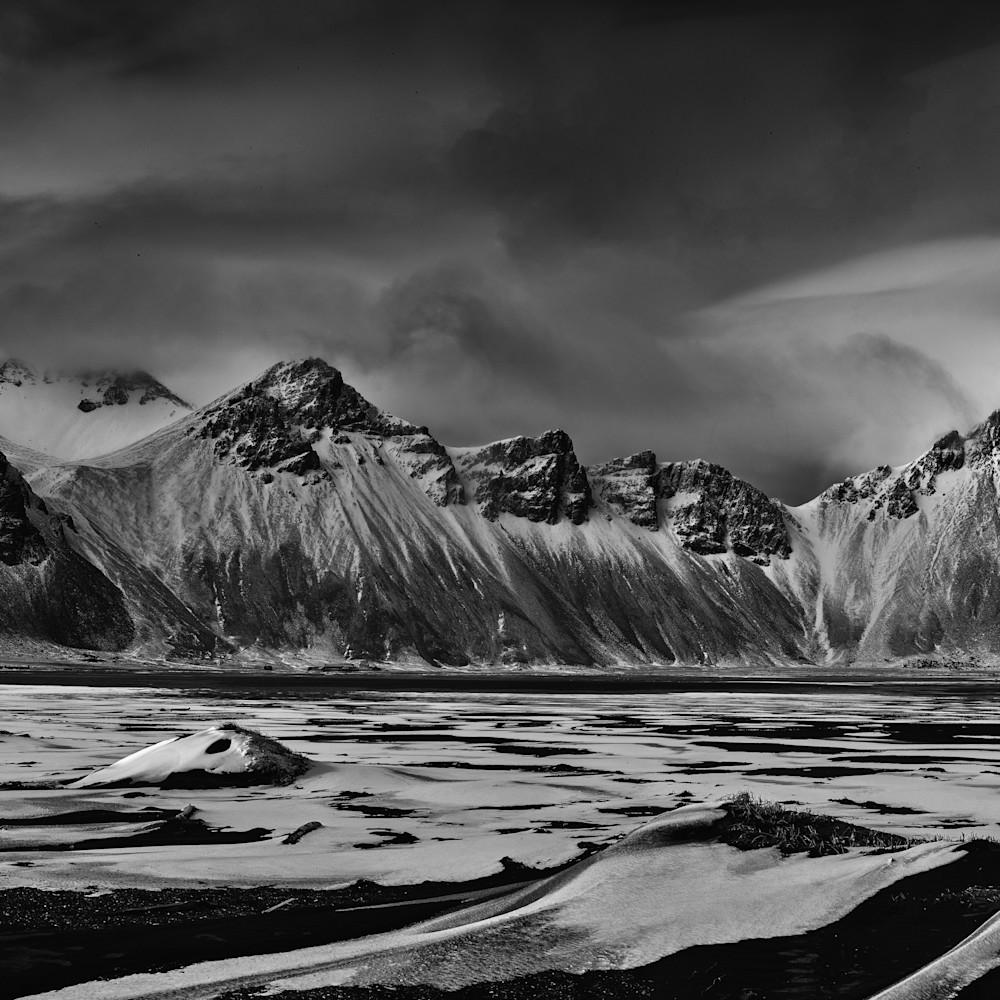 Iceland mtn panorama 2019 1storefront g6ci1b