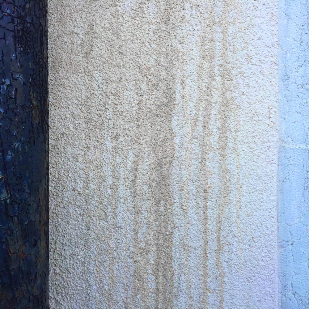 Column blues img 0323 aw1fx8