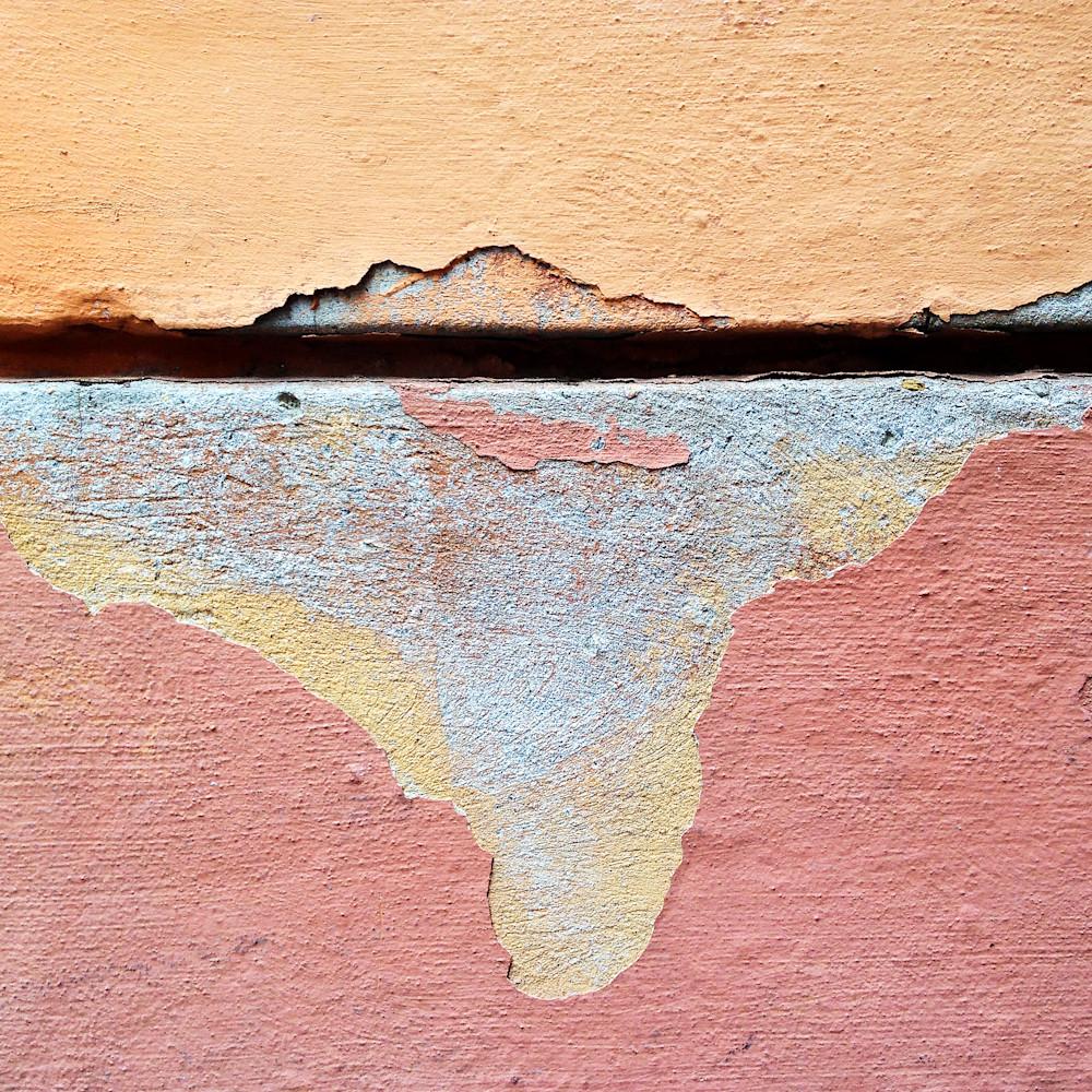 Peeling india img 2281 1 qdqqd2