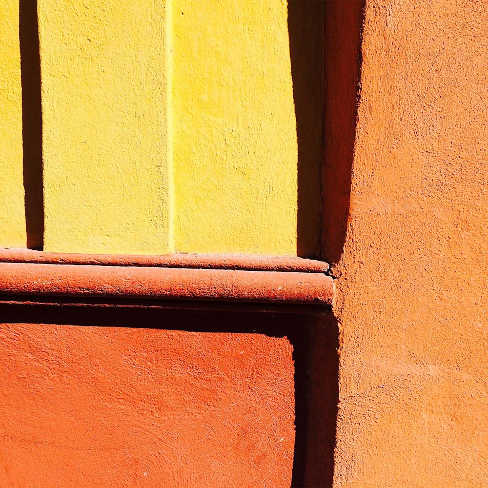 Geometric shadows122014 aeogev
