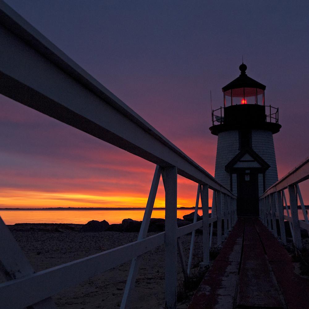 Brant point lighthouse kn  3 abdopa