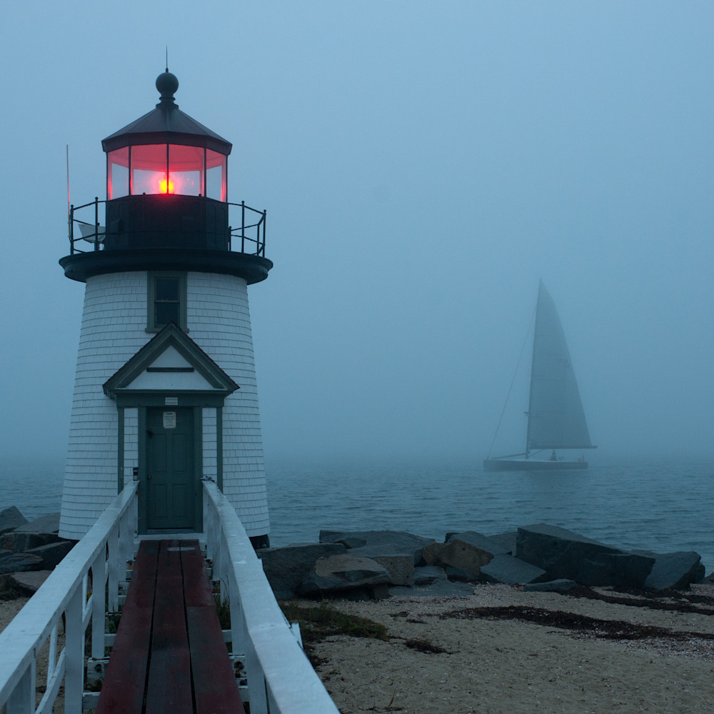 Fog at brant point kn   2 pxetep