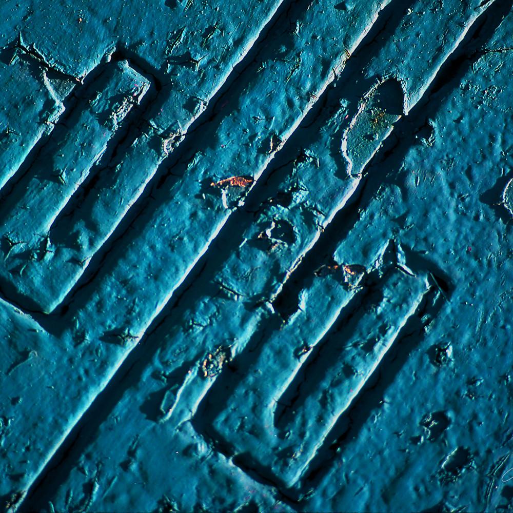 20160820 hirez urban textures signed  0016 dqatip