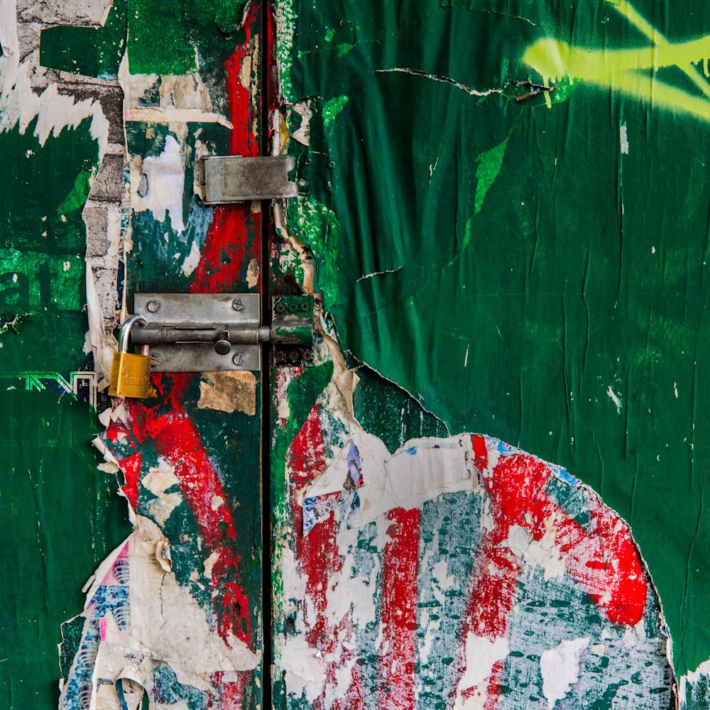 20160909  urban textures  0049 signed czov2w