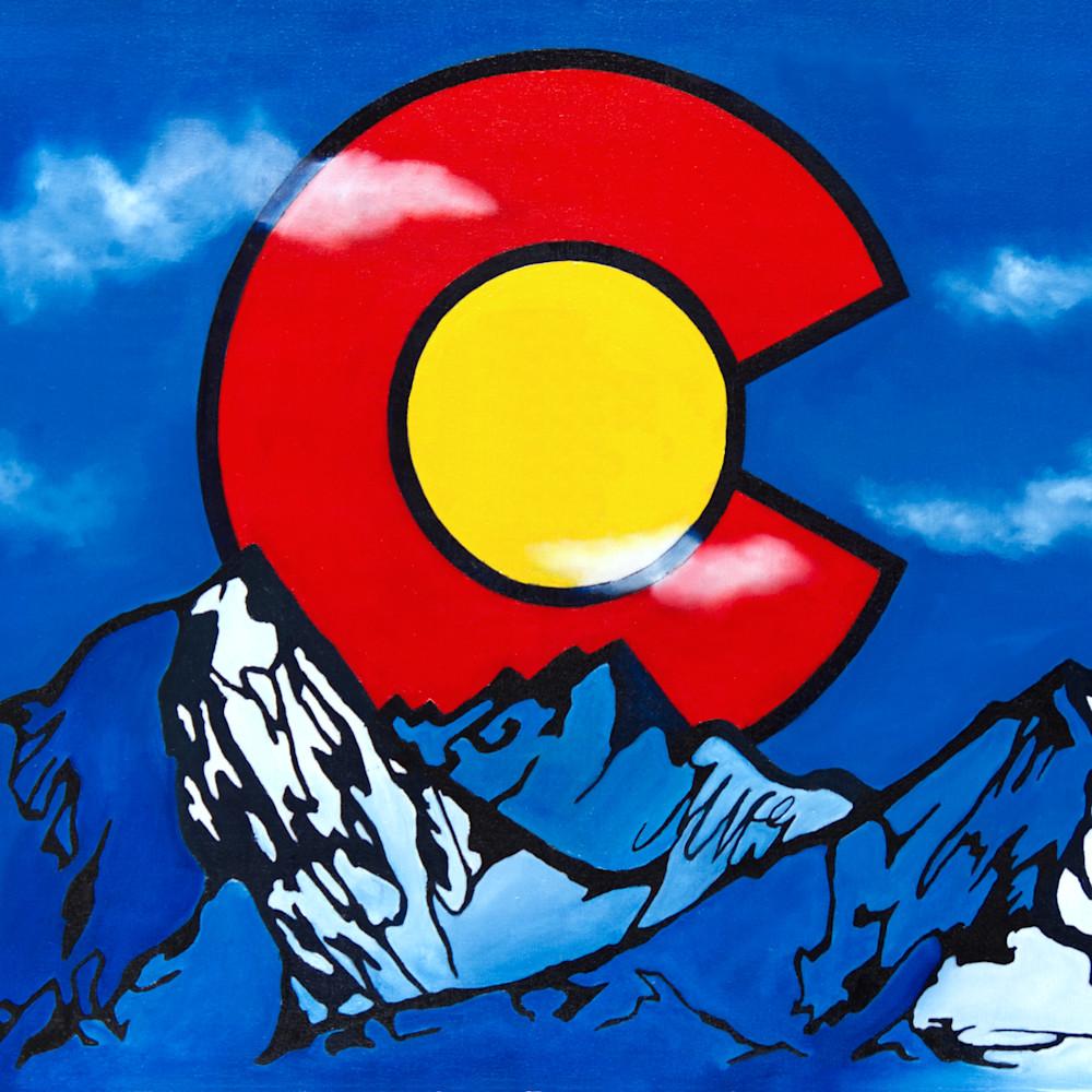 Colorado 2 full d1rjoo