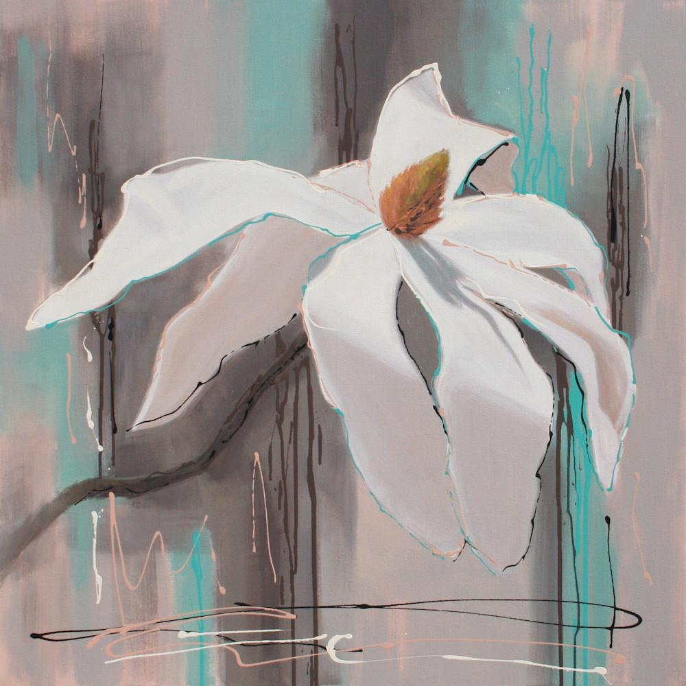 Delicate beauty nnfahb