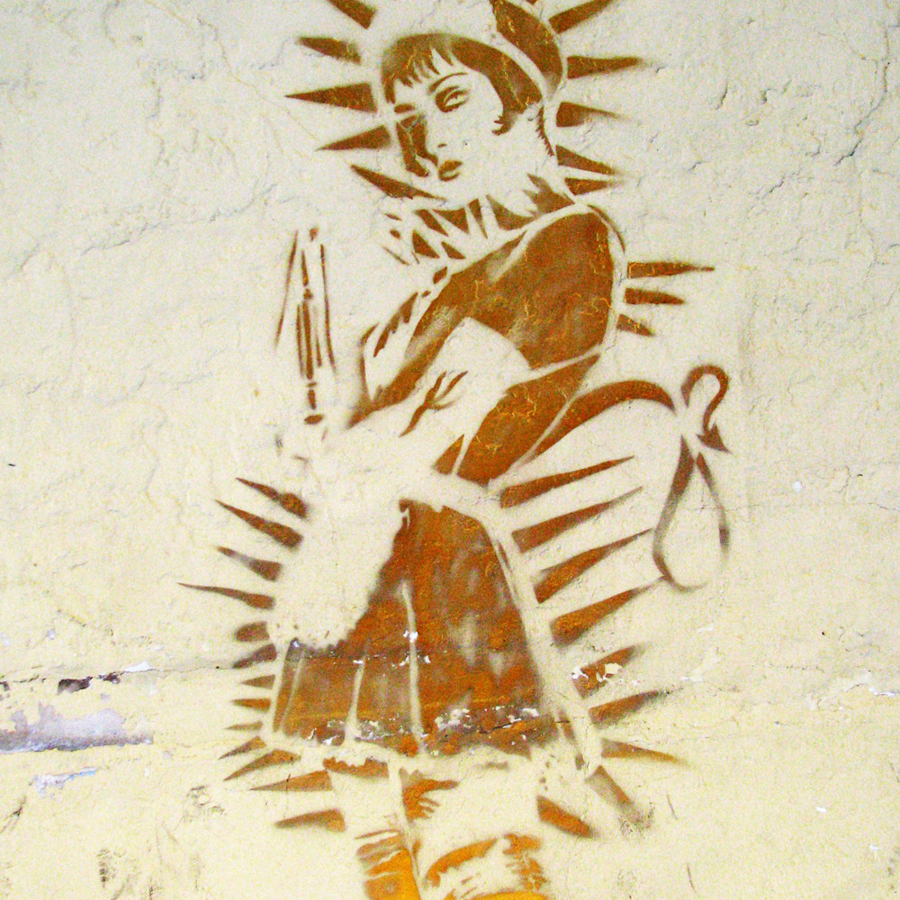 Img 0283naughty virgen 3 by 19 aegyvx