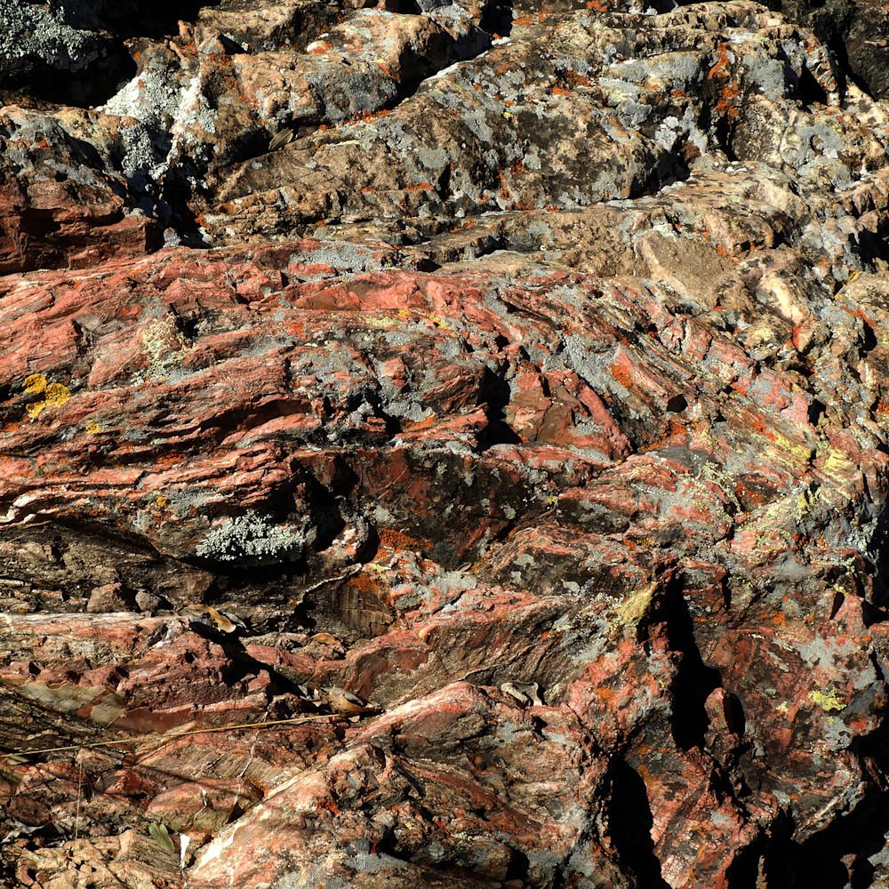 Dscn4618 madera rocks 1 ihgs8t