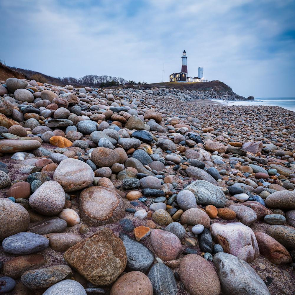 Montauk stones qzx7v0