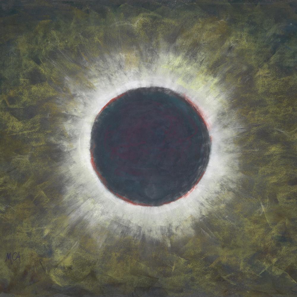 Eclipse 11.5x15.5 azydlj
