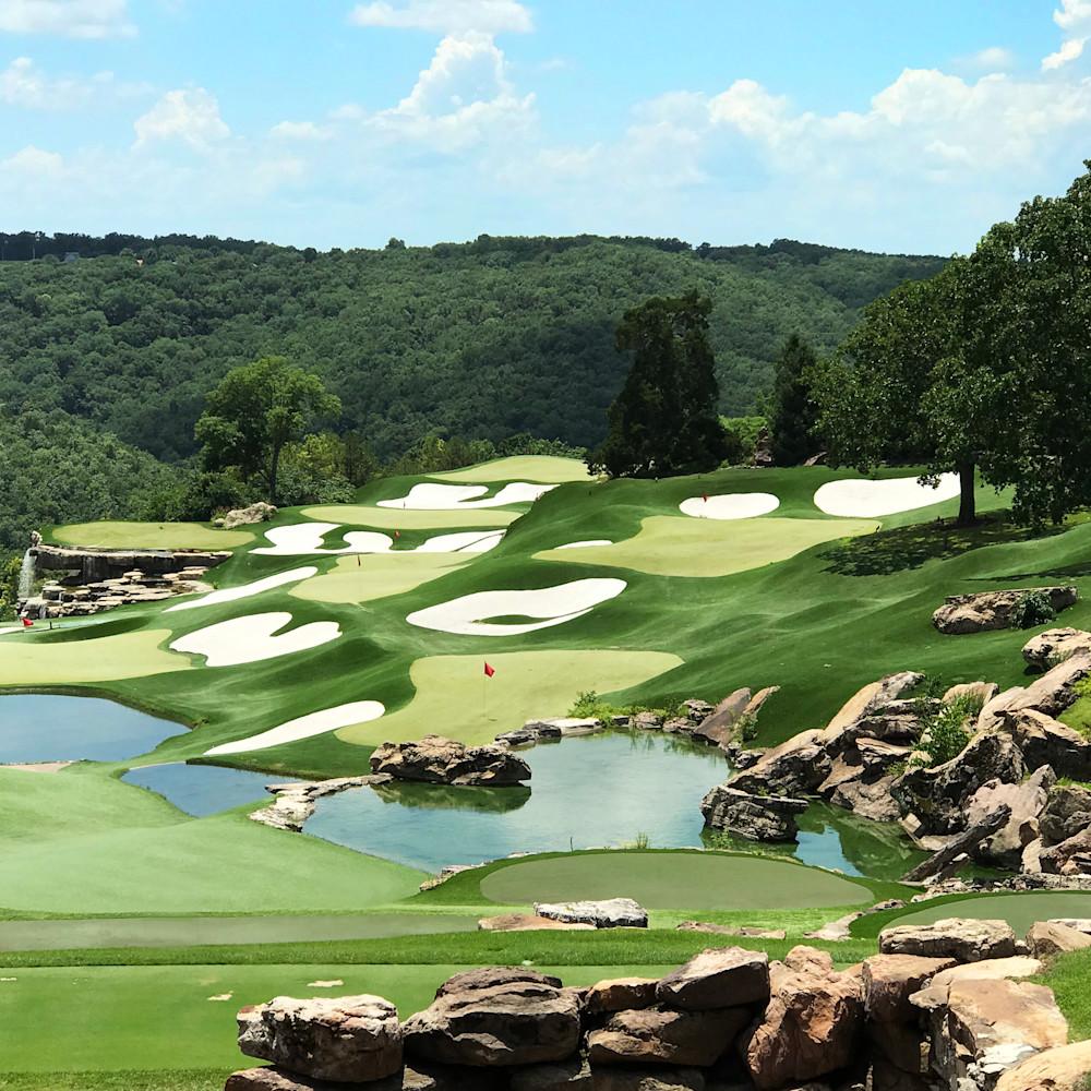 Mphillip golf course a5c75y