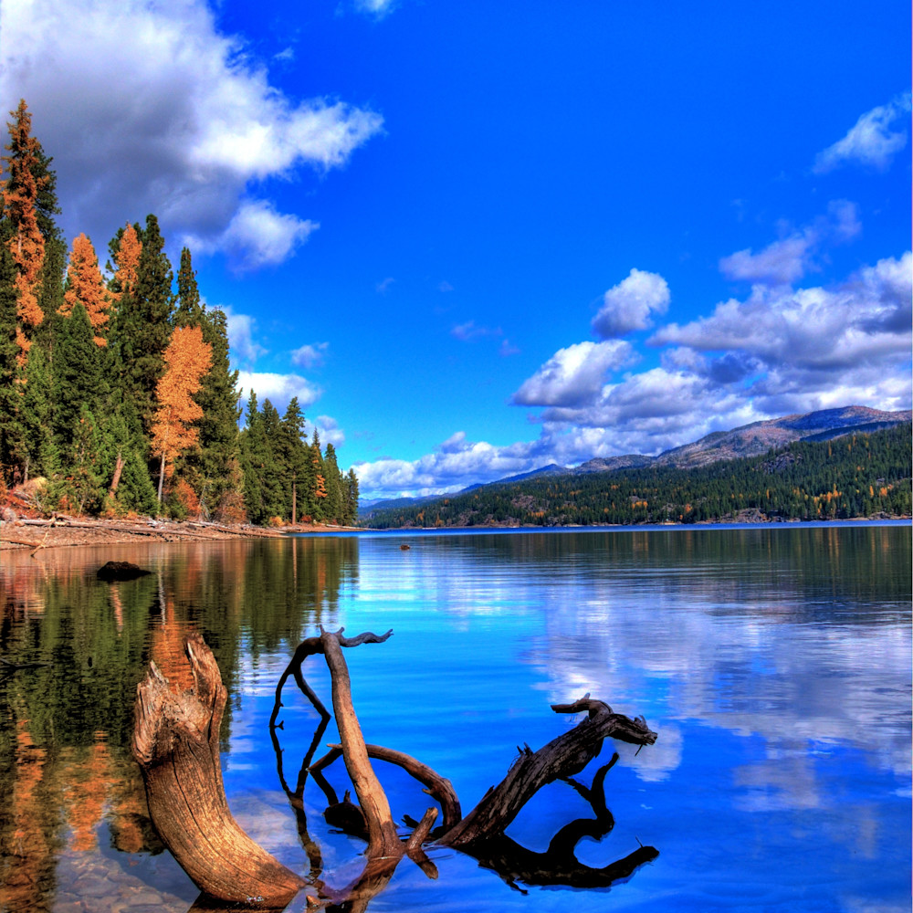 Idaho mccall 072 1 so93e9