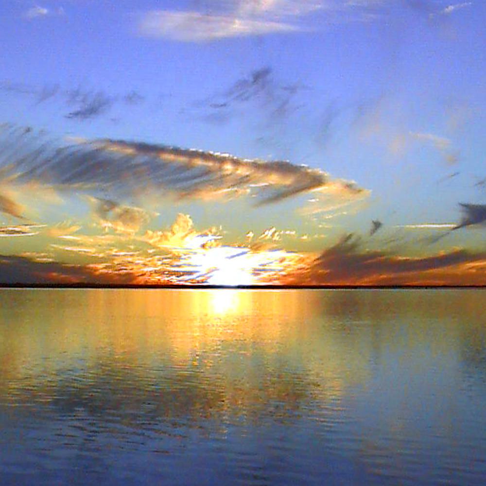 Mphillip sunset v813yf