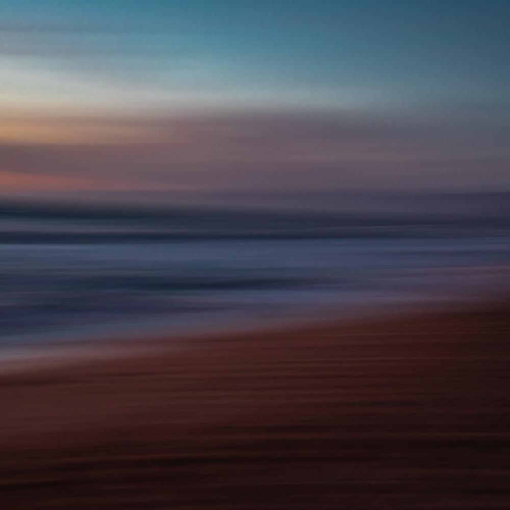 Sunset hollywood beach 3 ligx8c