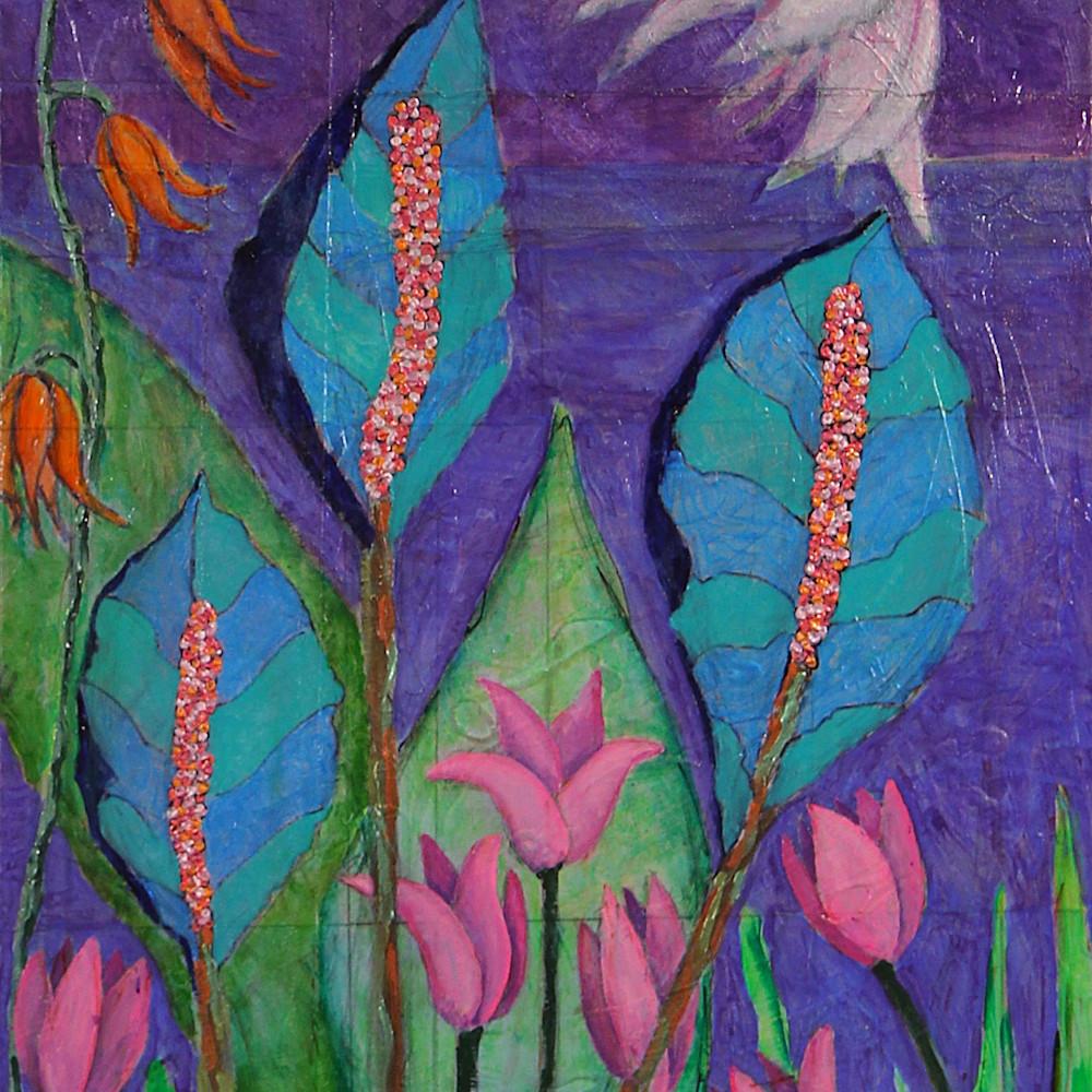 Angelflowers 60x30 img 8814 kpujw6