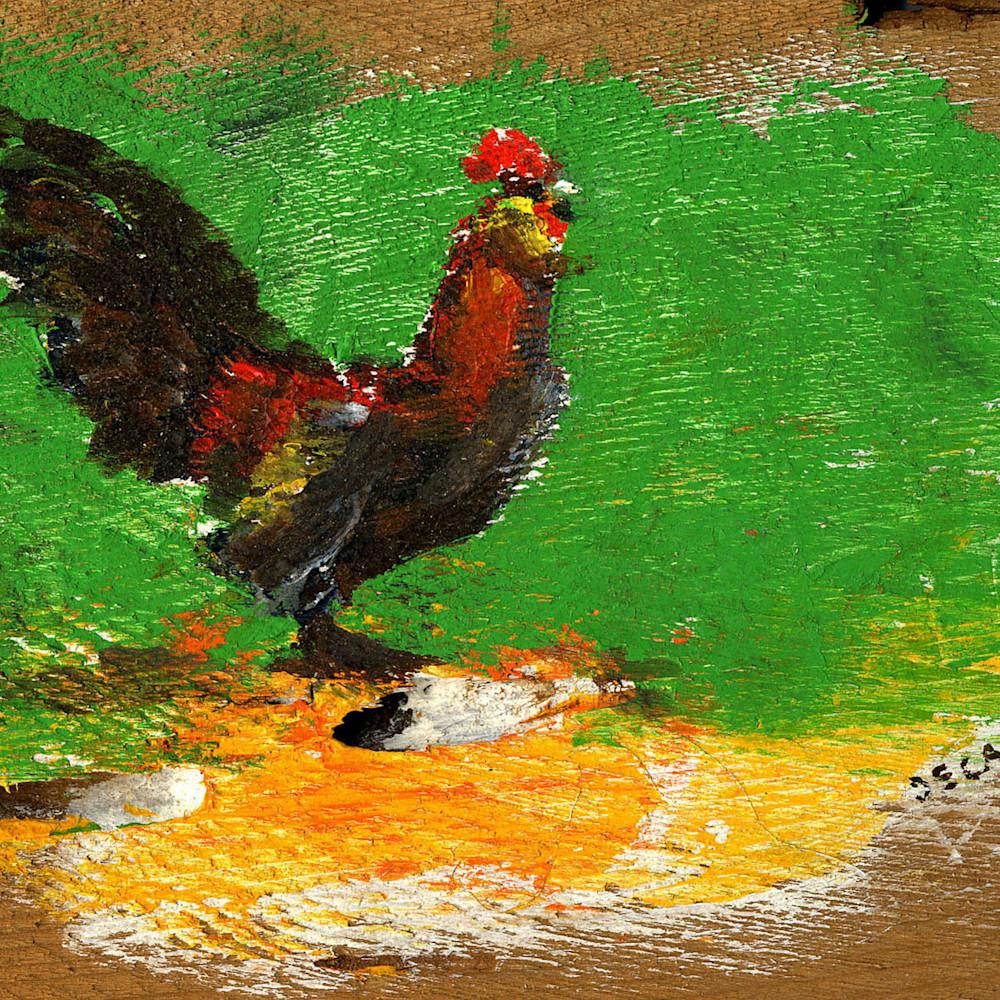 Cock2 pignjh