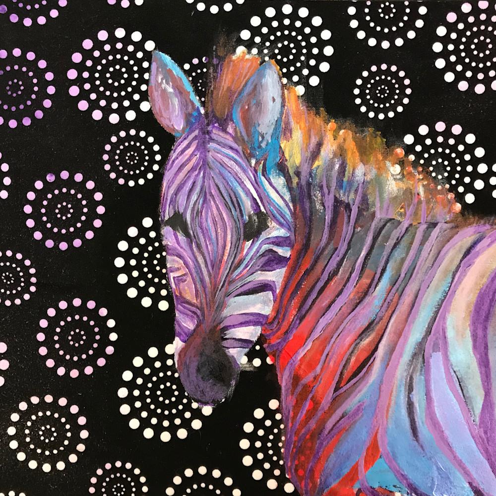 Zebra copy eyzf5r