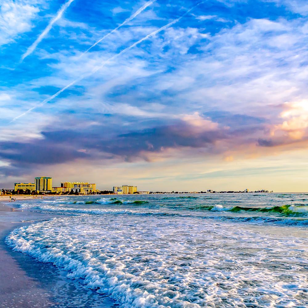 Siesta beach qbfjc9